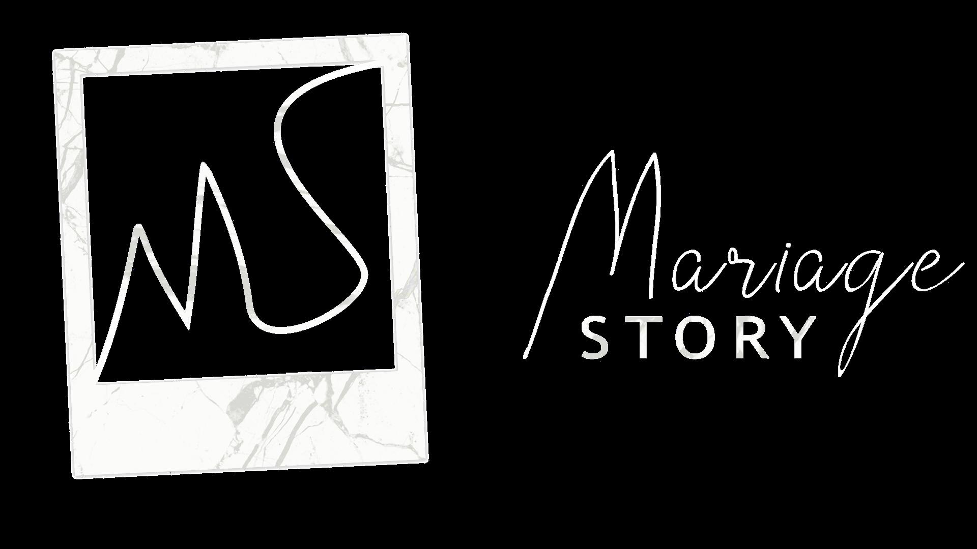 Mariage Story